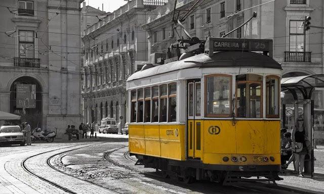 Como economizar muito em Lisboa e Portugal