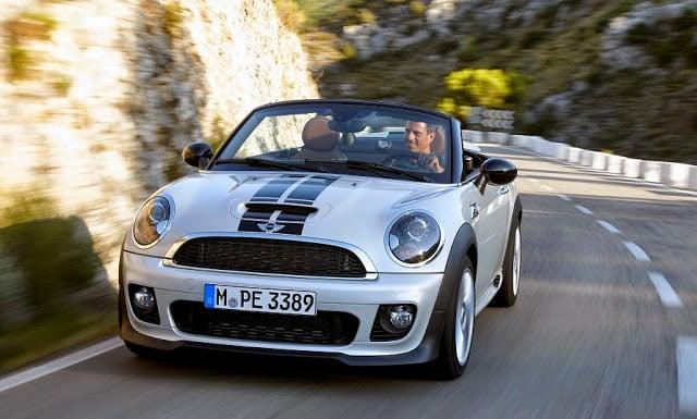 Economizando muito no aluguel de carro em Portugal