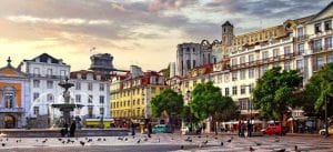 Dicas para aproveitar melhor sua viagem à Portugal