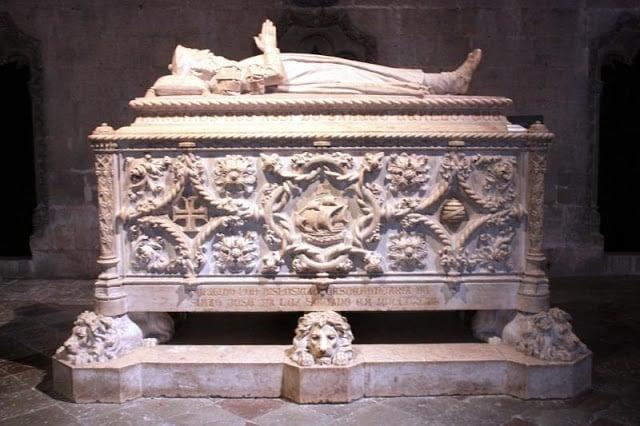 Horários e preço da visita ao Mosteiro dos Jerónimos em Lisboa