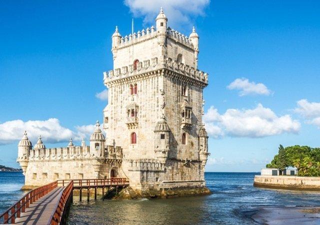 O que fazer de graça em Lisboa