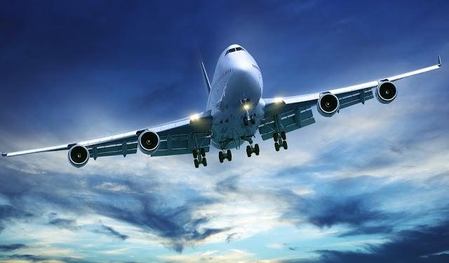 Como achar passagens aéreas promocionais e super baratas para Lisboa e Portugal
