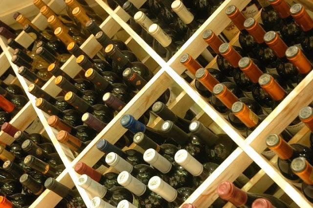 Onde comprar bebidas em Lisboa