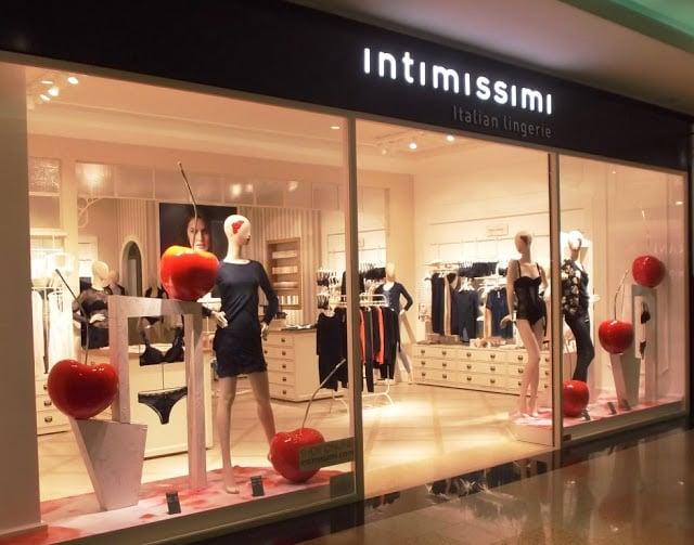 ed10c3a04 Onde comprar lingerie em Lisboa - 2019