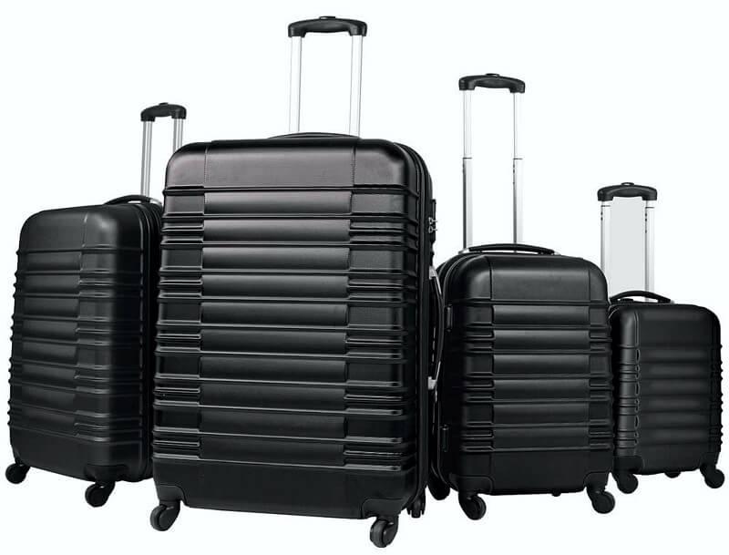 0f23e493112 Onde comprar malas em Lisboa - 2019