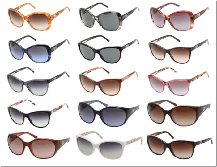 846125968ec18 Onde comprar óculos de sol em Lisboa - 2019