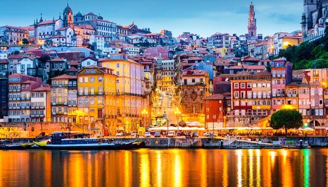 Dicas para aproveitar melhor sua viagem ao Porto