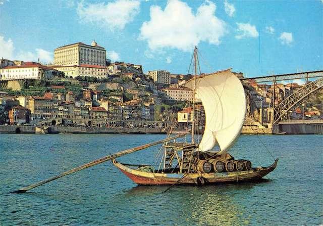O que fazer no Porto no verão