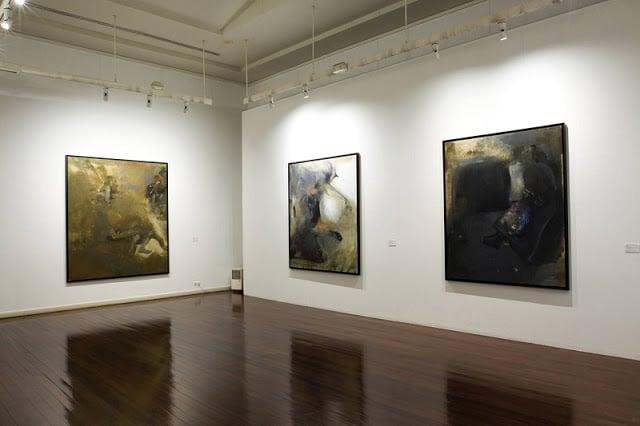 História do Museu de Arte Moderna