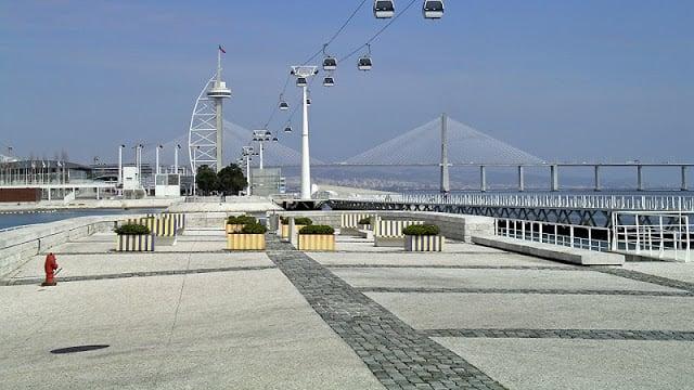 Ingressos para excursões, passeios e atrações em Portugal