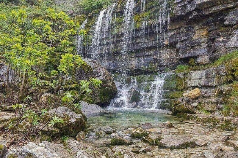 Parque Natural das Serras de Aire