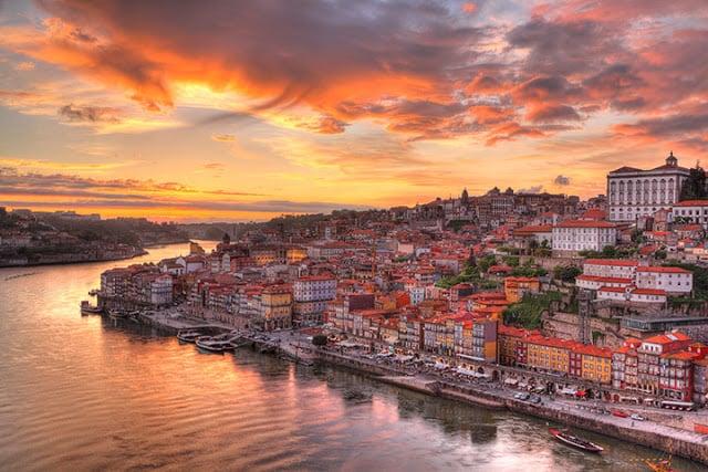 Feriados em Portugal em 2017