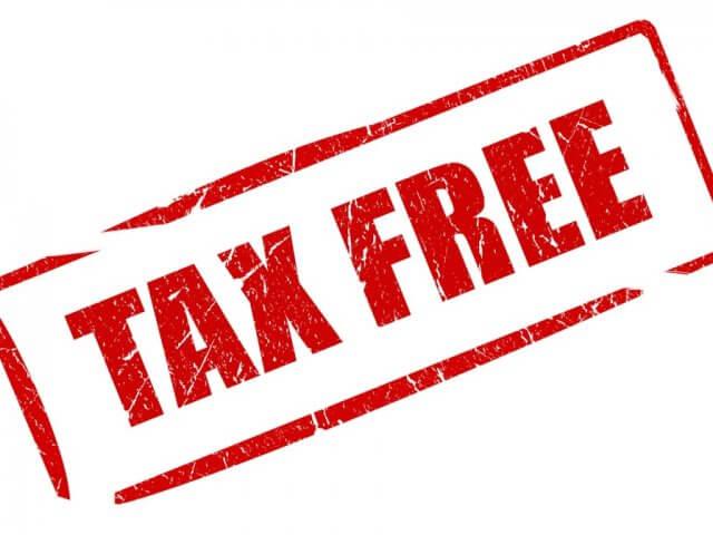 Como funciona o Tax Free em Portugal