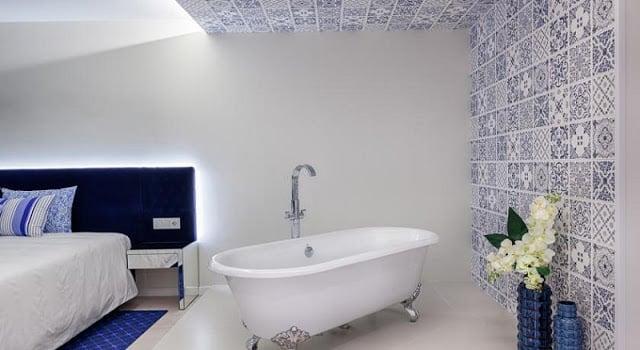 Hotel Cristal Porto - quarto