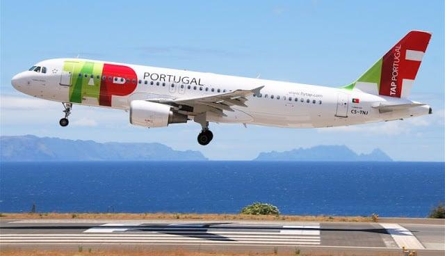 Como achar passagens em promoção para Lisboa e Portugal