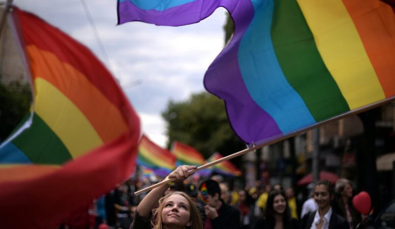Lugares Gays e GLS no Porto - 2019 | Dicas de Lisboa
