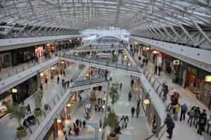 Onde fazer compras em Lisboa
