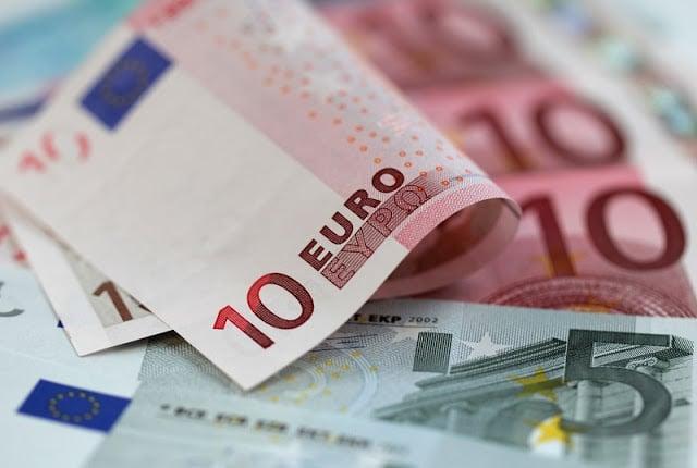 Como levar dinheiro para Lisboa e Portugal