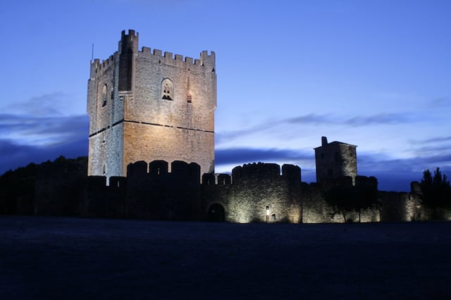 Onde ficar em Bragança em Portugal: Melhores regiões