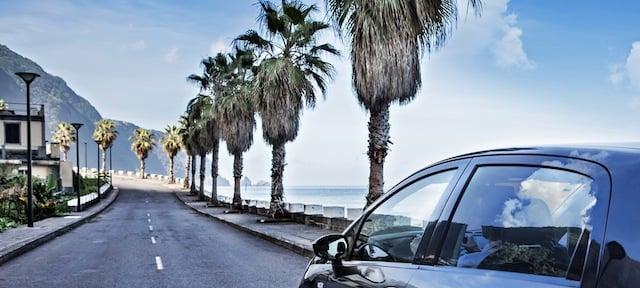 Como ir do aeroporto da Madeira até o centro turístico